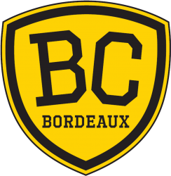 Battling Club Bordeaux