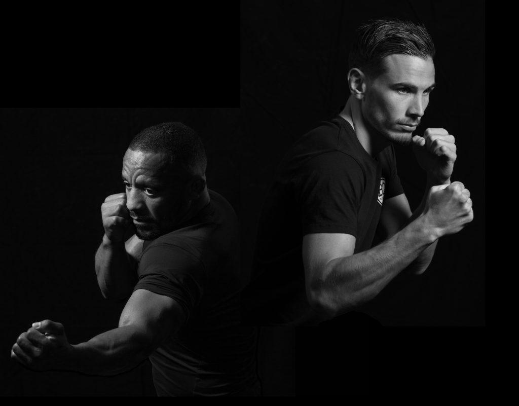 De la boxe anglaise pour lez débutants
